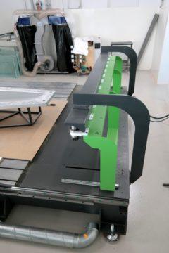 SERON 2131 PROFESSIONAL CNC