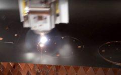 Laser FIBER EAGLE iNspire 1530 F6.0