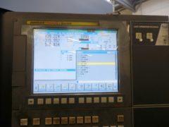 DOOSAN MYNX 6500/50
