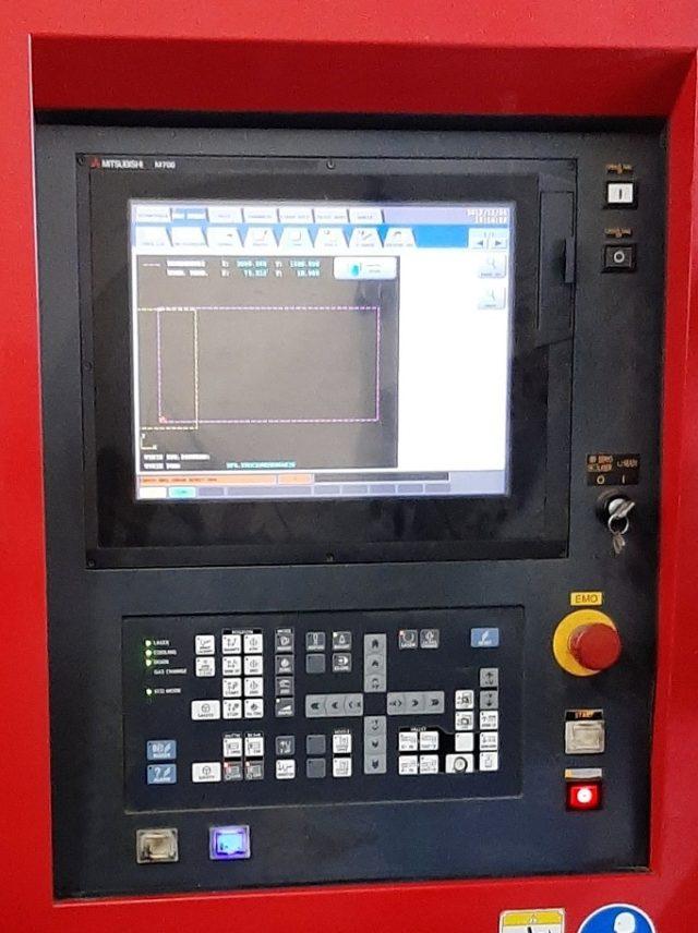 MITSUBISHI ML3015EX S2-45CF-R