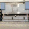 Safan H-Brake 170-410 TS 1