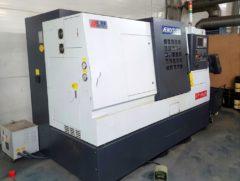 MDM Aero Turn RT-280P