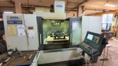 AVIA VMC 1300