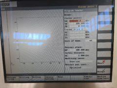 DECKEL MAHO DMC 64 V LINEAR