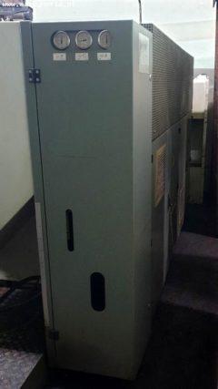 GILDEMEISTER CTX 400S 2