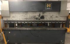 HACO ERM 36135