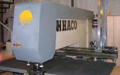 HACO OMES TOOLMAC V/1