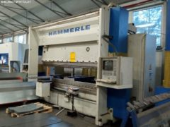 HAMMERLE BM 200-3100