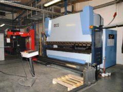 CNC SMD PBH 110-3100-4C