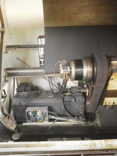 VOEST ALPINE WNC 500 S x 1000