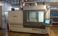 KIMLA HSM BFN 1015 Linear