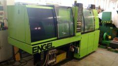 ENGEL ES 200/40 HLS