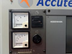 ACCUTEX AMNC62